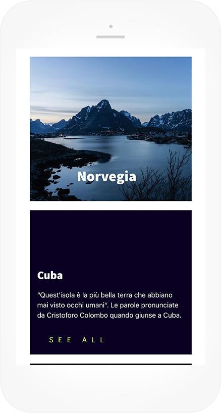 Homepage Photo-nic